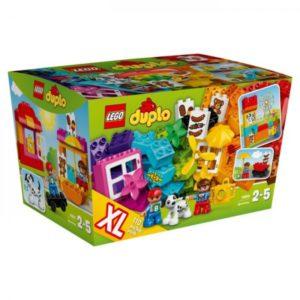 10820-lego-duplo-creatieve-bouwmand