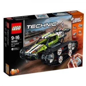 42065-lego-technic-rc-rupsbandracer