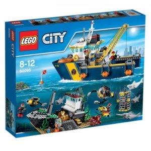 60095-lego-city-diepzee-schip