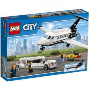 60102-lego-city-vliegveld-vip-service