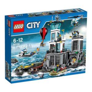 60130-lego-city-gevangeniseiland