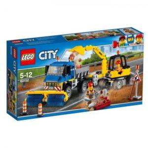 60152-lego-city-veeg-en-graafmachine