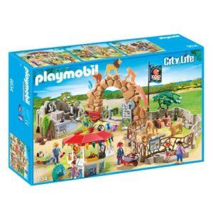 6634-playmobil-grote-dierentuin
