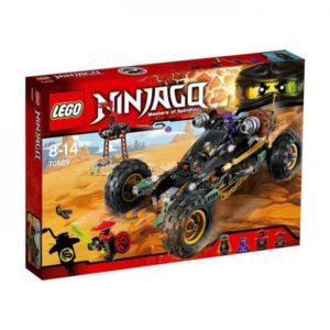 70589-lego-ninjago-rock-roader