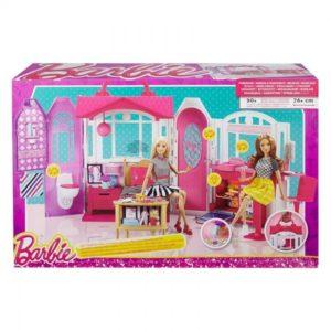 barbie-basis-huis