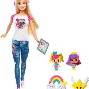 barbie-video-game-hero-pop