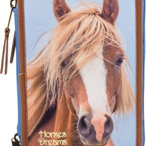 horses-dreams-3-vaks-etui