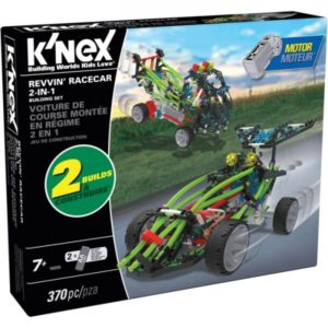knex-revvin-racecar-2in1