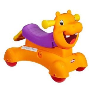 playskool-rock-en-ride-nijlpaard