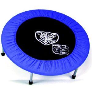 trampoline-140-cm-jumpline