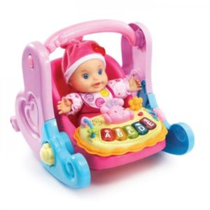 vtech-little-love-4in1-babystoel